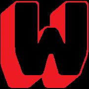 (c) Wzs.com.br